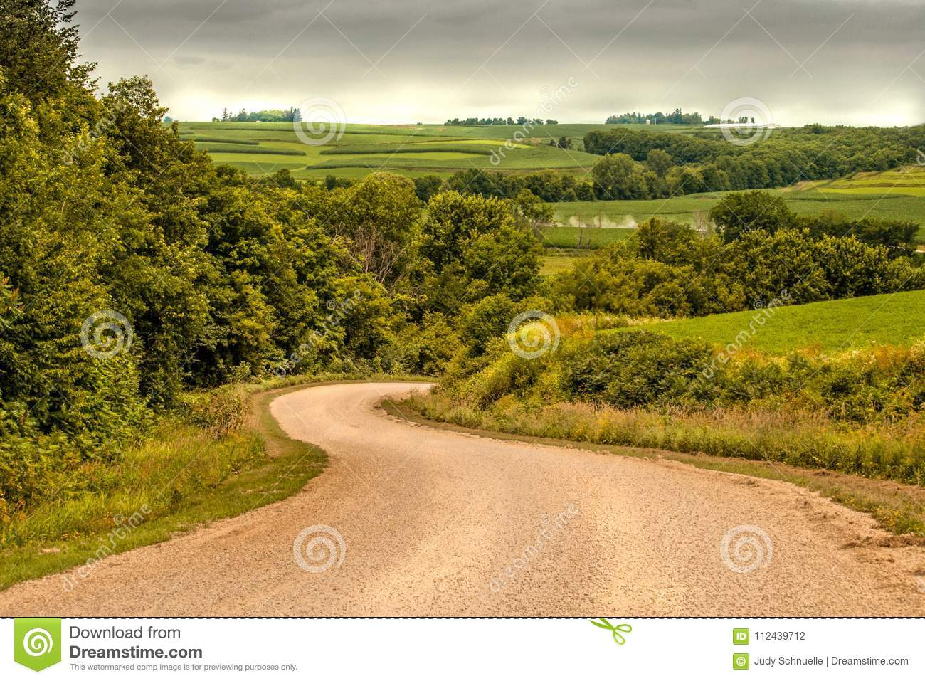 1,624 Winding Country Roads Photos - Free & Royalty-Free Stock Photos from  Dreamstime