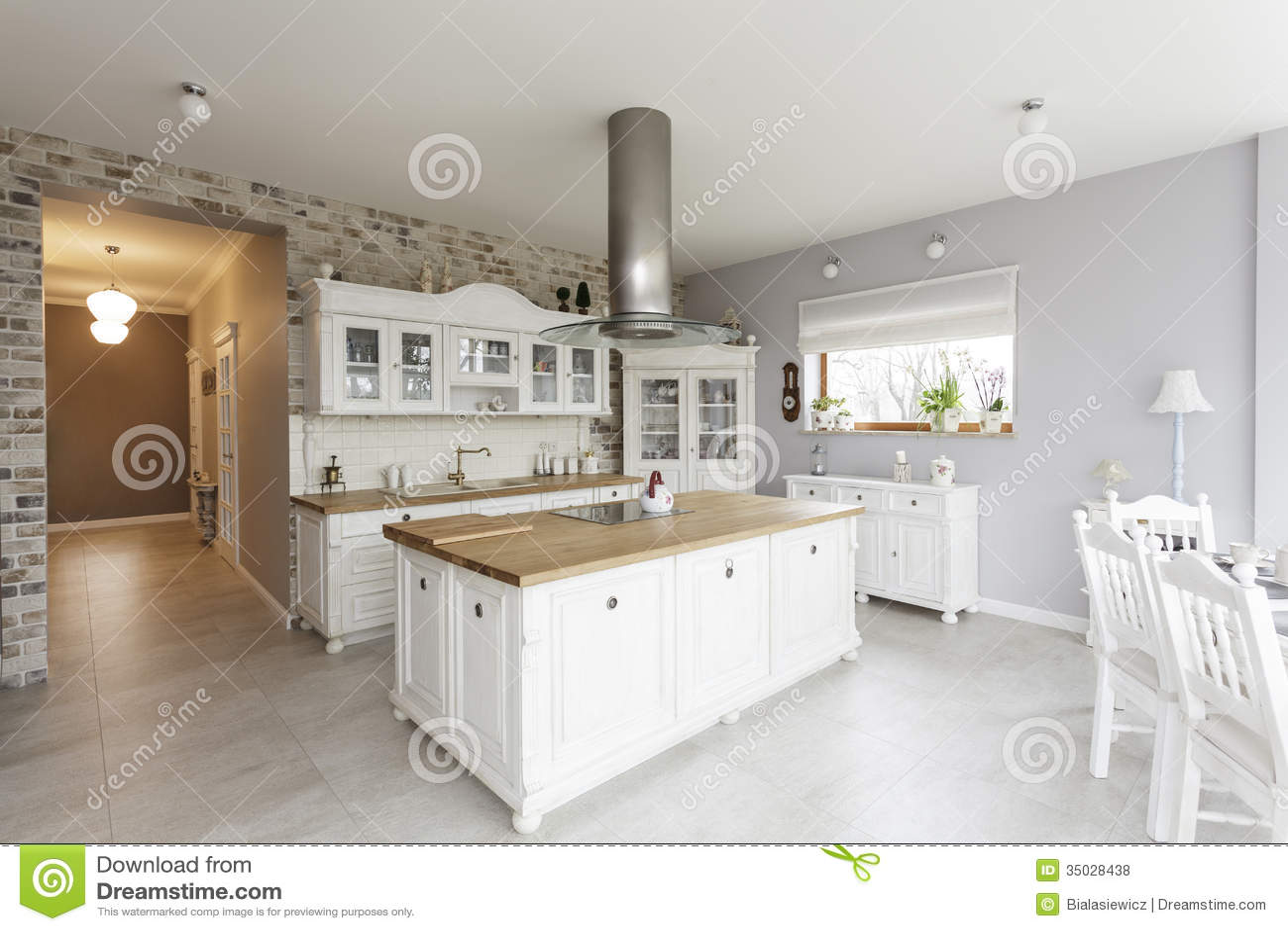 toskana - küche lizenzfreie stockfotos - bild: 35028438 - Toskana Küche
