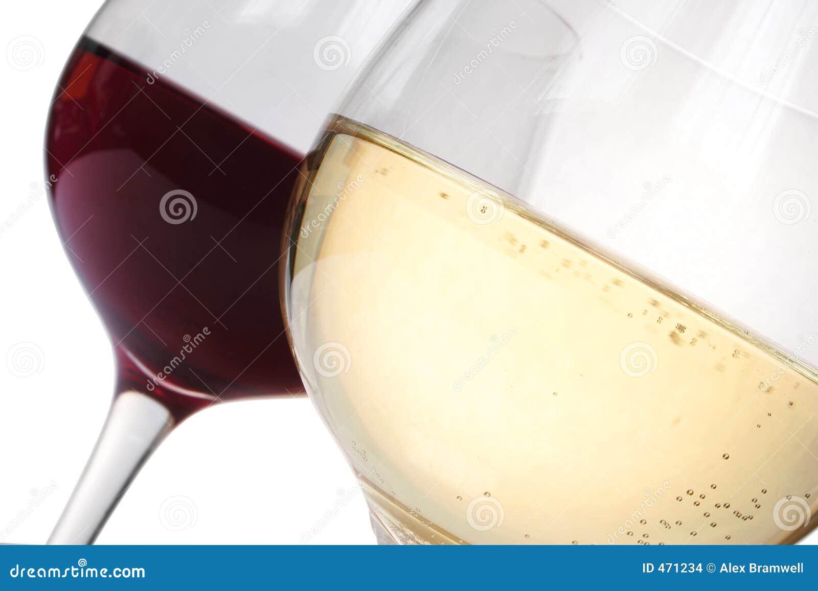 Tostada del vino