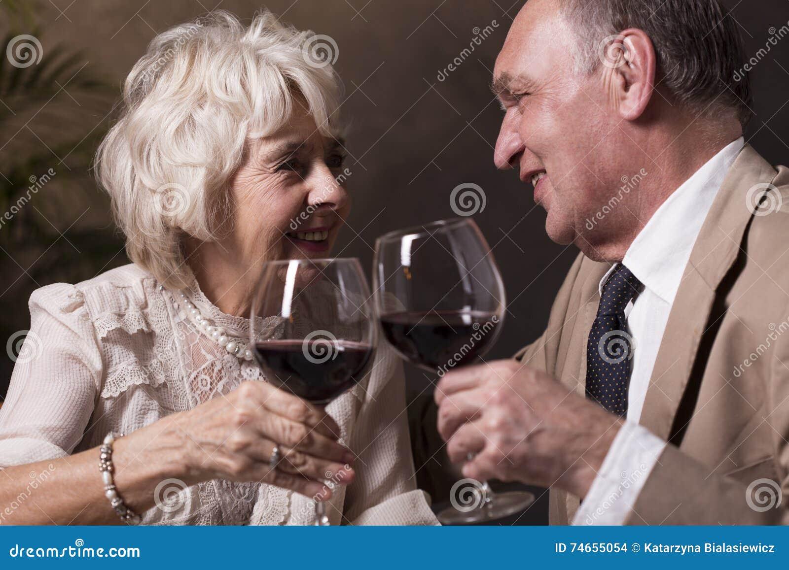 Tostada para el amor y la boda sin fin
