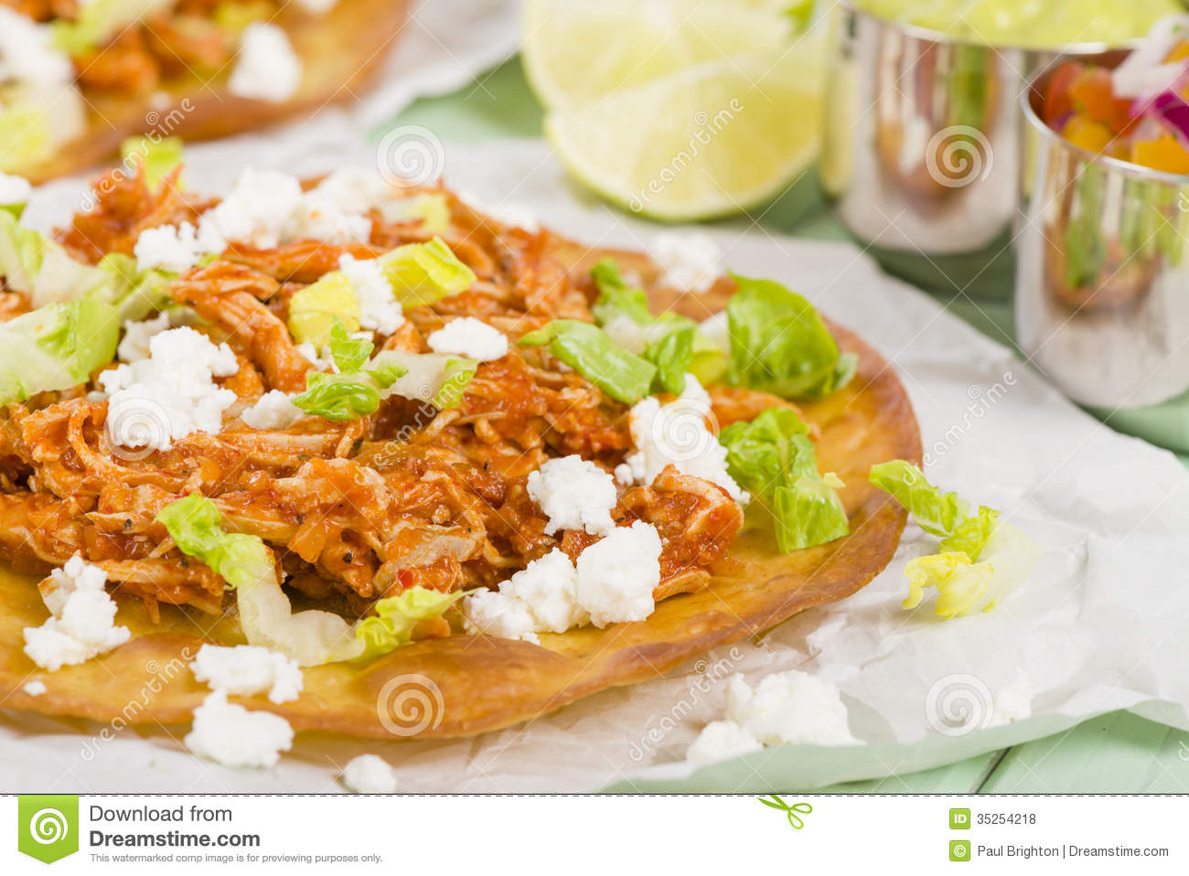 ... tortillas crispy tortillas with crispy tortillas with guacamole with