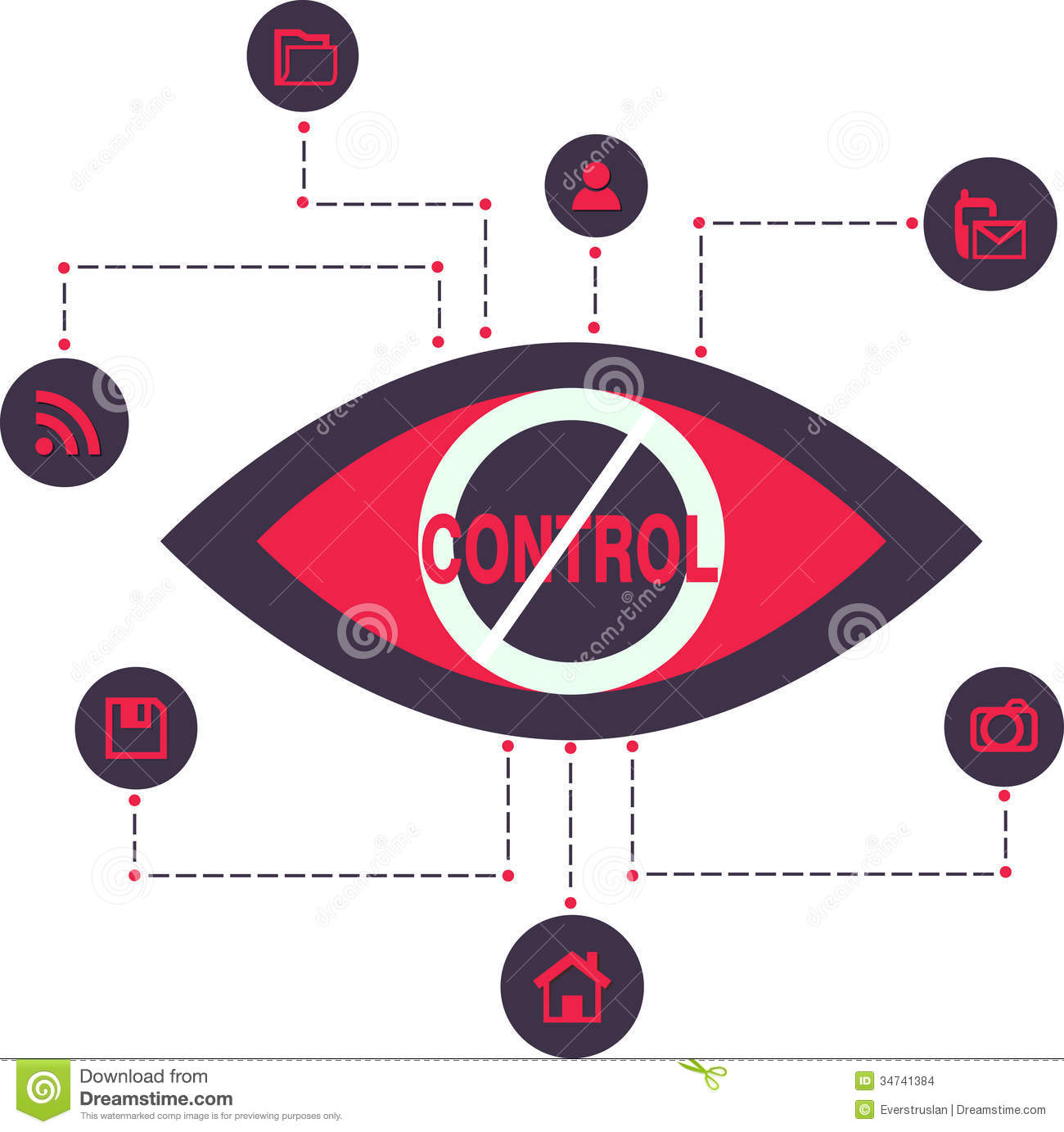 surveillance technology A growing number of businesses are using tech to monitor what you do, and even where you go, on company time.