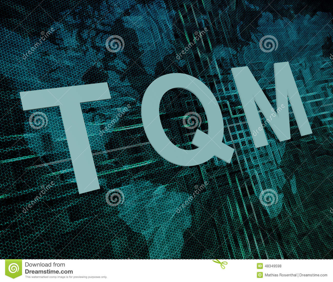tqm of nike What is tqm design by dóri sirály for prezi tqm stands for : (total quality management) the integration of all functions and processes within an organization in order to achieve continuous improvement of the quality of goods and services.