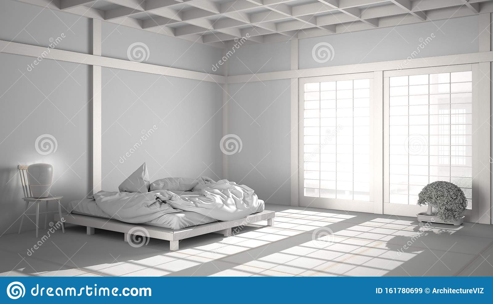 Japanese Bedroom Stock Illustrations 571 Japanese Bedroom Stock Illustrations Vectors Clipart Dreamstime