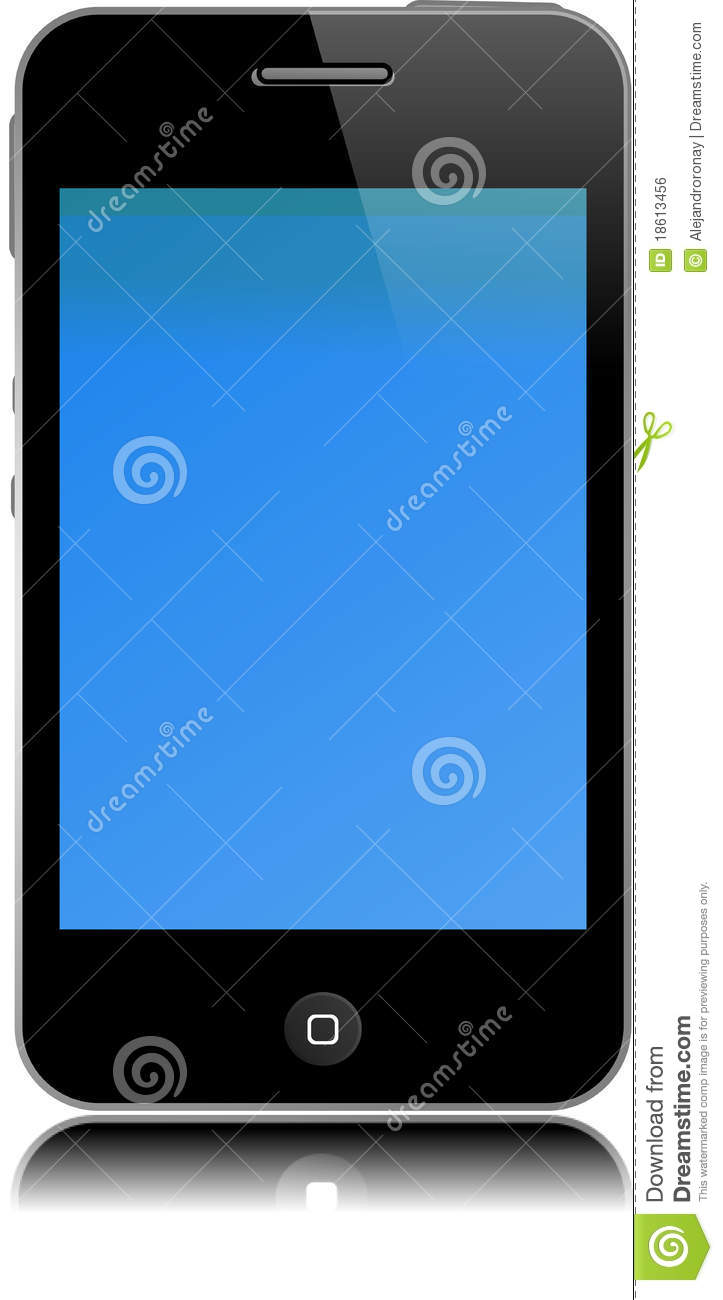 how to get a free touch screen phone