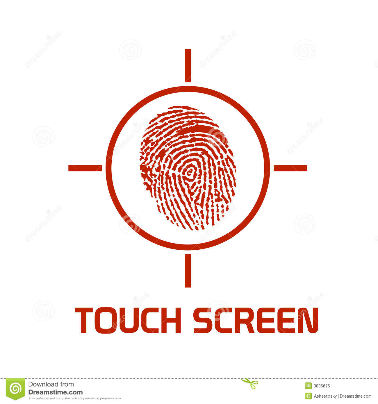 Touch bionics stock symbol gallery symbol and sign ideas touch stock illustrations 95267 touch stock illustrations touch screen enhanced symbol vector illustration of touch screen buycottarizona Choice Image