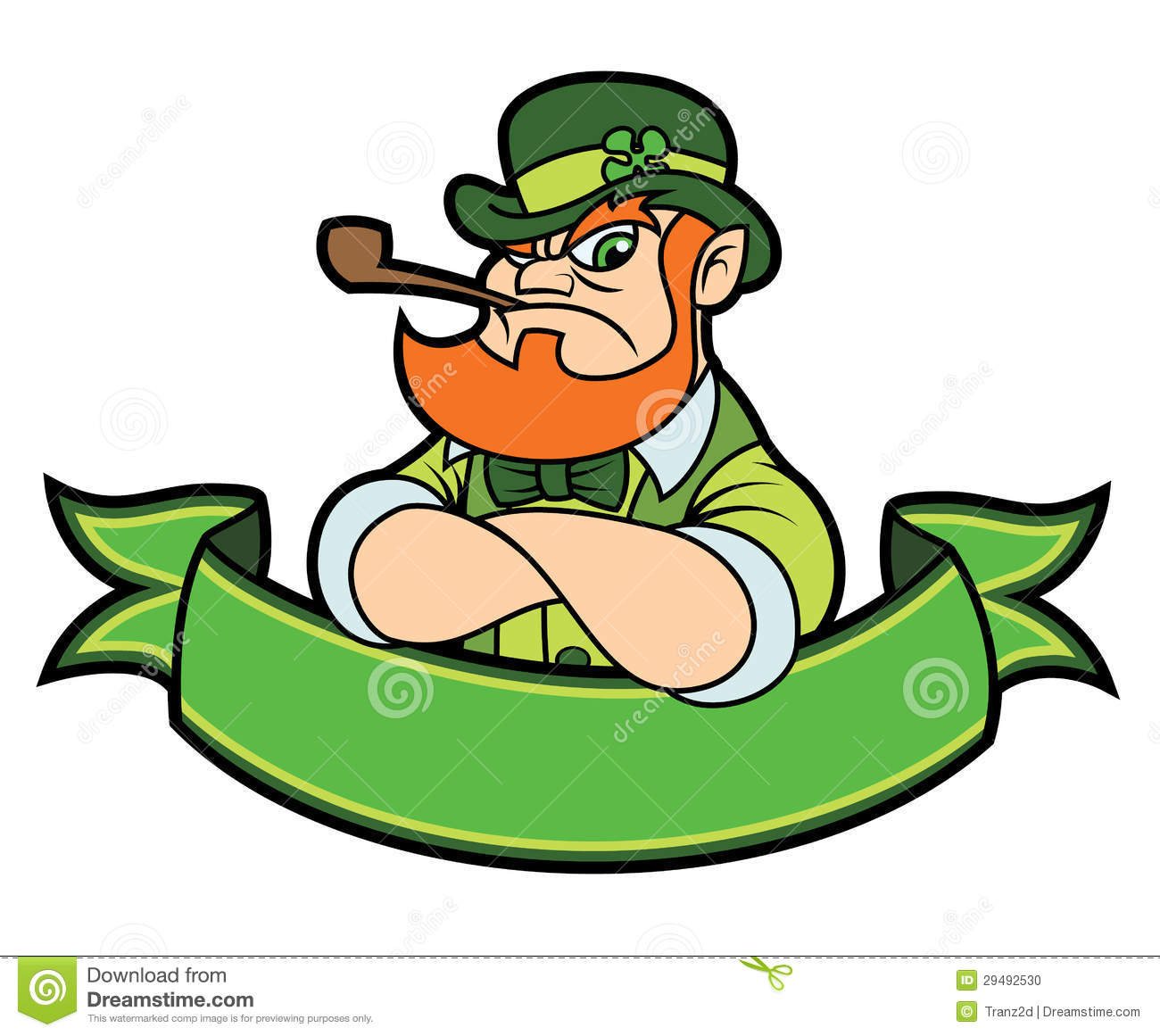 Define leprechaun. leprechaun synonyms, leprechaun pronunciation, leprechaun translation, English dictionary definition of leprechaun. n. In Irish folklore, a mischievous elflike creature or fairy who grants wishes or reveals the location of hidden treasure when captured. lep′re·chaun′ish.