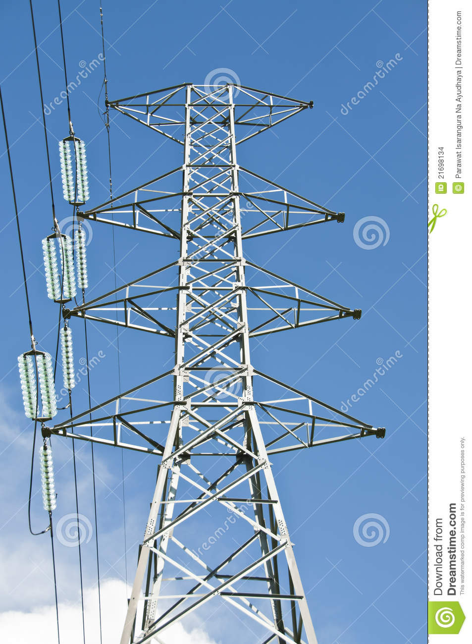 Pageview2 besides 27725661 likewise Panel Solar En La Luz Del Sol 34537 additionally Enterprise Gis For Distribution Loss Reduction Rev1 Presentation together with Jubail. on transmission line towers