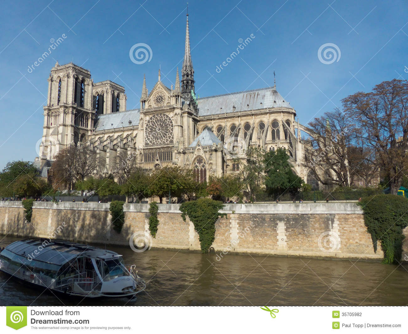 an introduction to the history of cities in france Introduction native americans were already in louisiana when the french,  spanish,  small towns, urban areas, bayou communities, and rural areas  and  its unique cultural traditions, you must investigate the history and the worldview of .