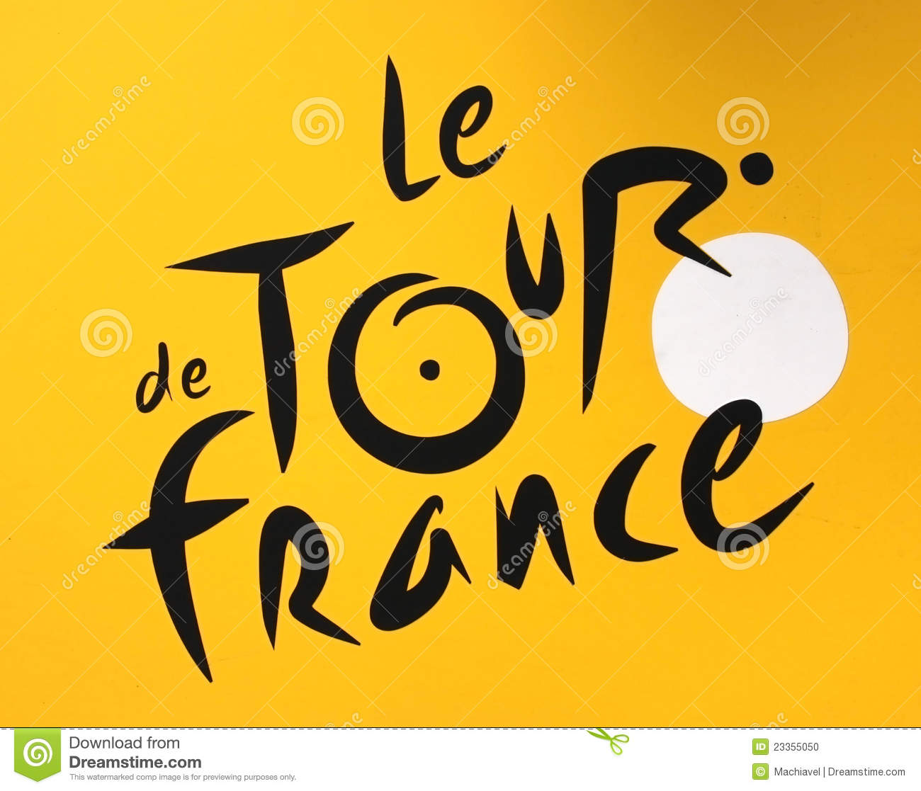 tour de france logo editorial image image of competition bicycle vector illustrator bicycle victoria spring-wheel