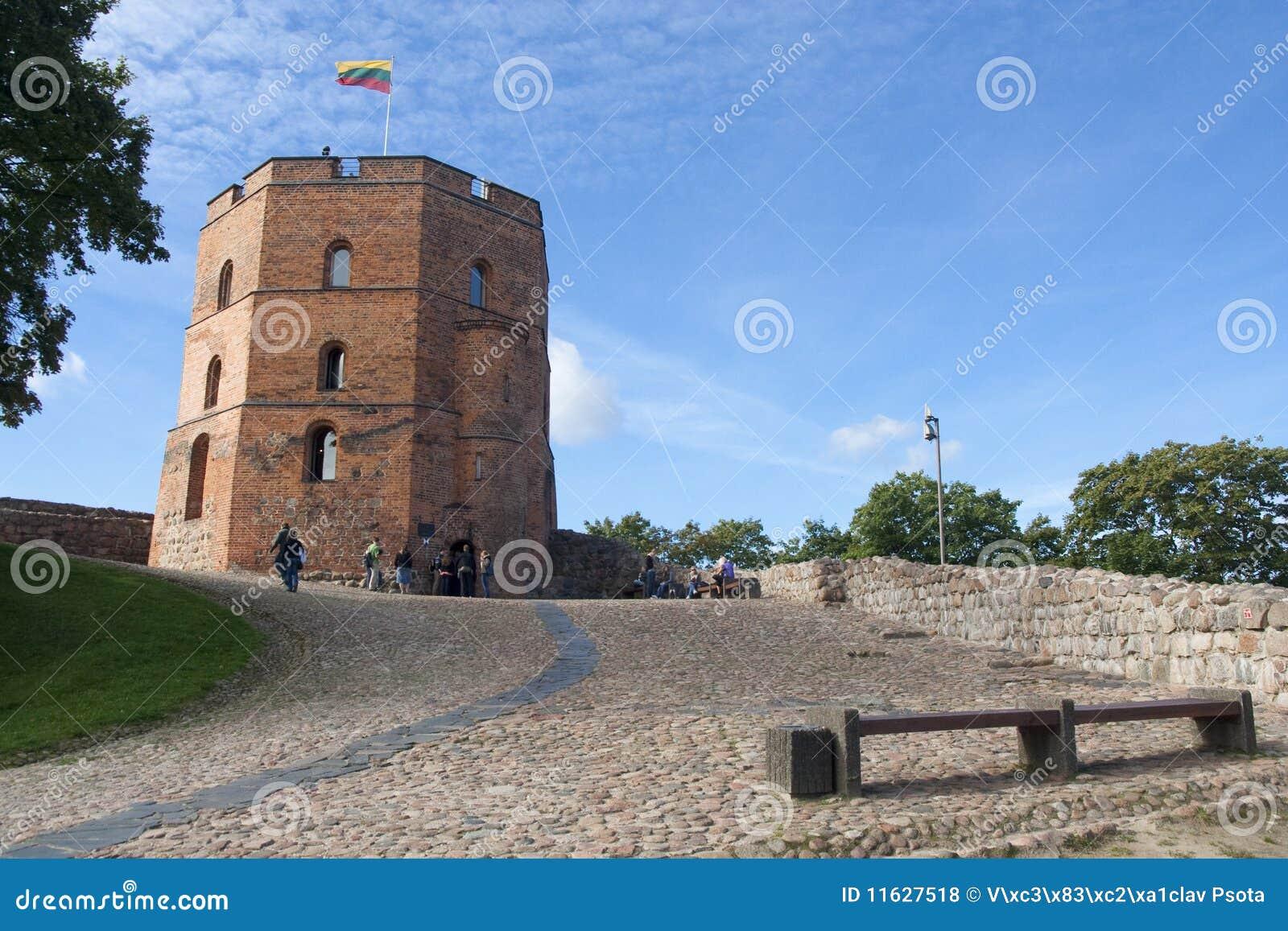 Tour de Vilnius