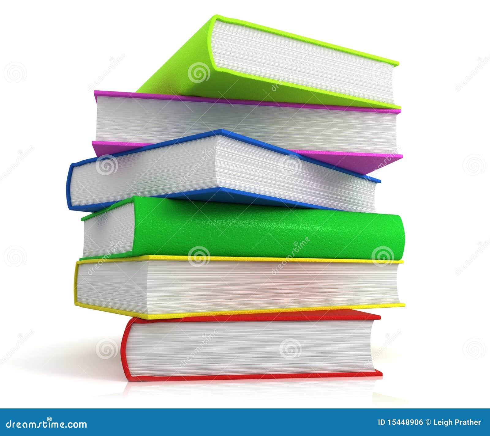 Tour des livres
