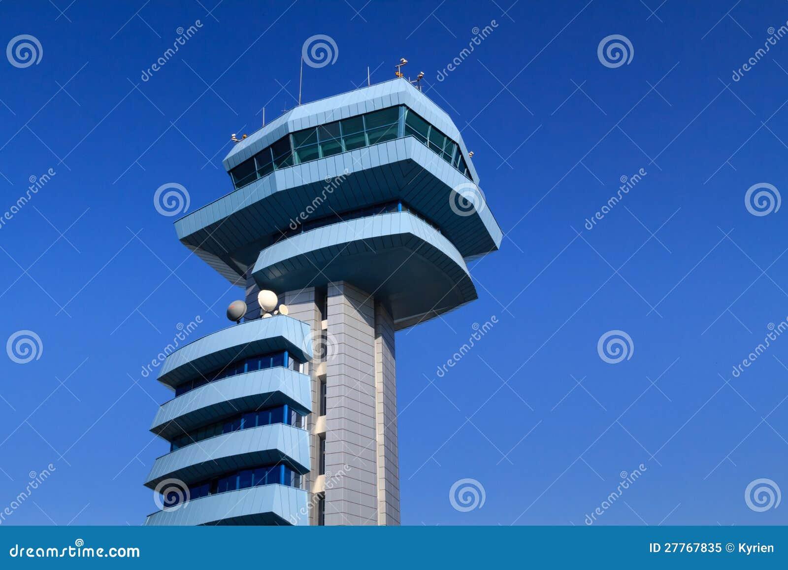 Tour roumaine d aéroport