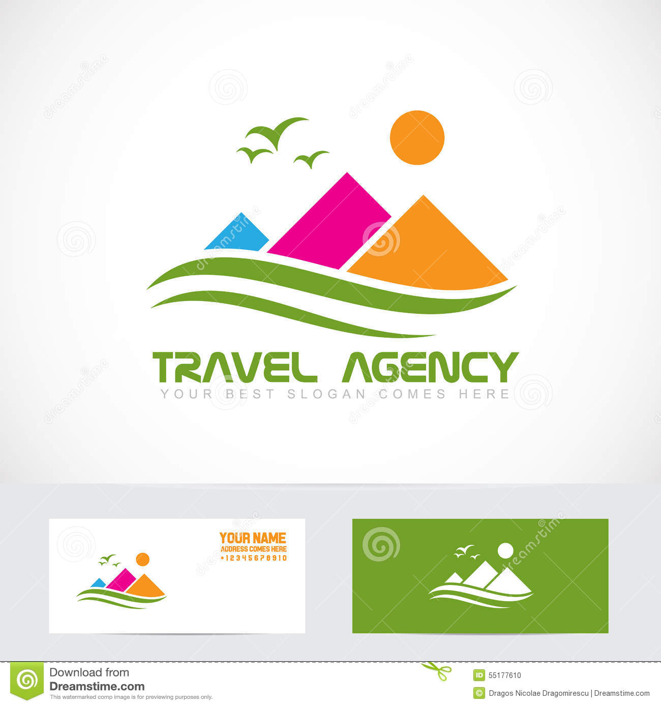 travel agency Wow philippines travel agency in ortigas center, metro-manila specializing in vacation packages, hotel and resort reservations, and flights to boracay, palawan, bohol, puerto galera and over 100 other destinations.