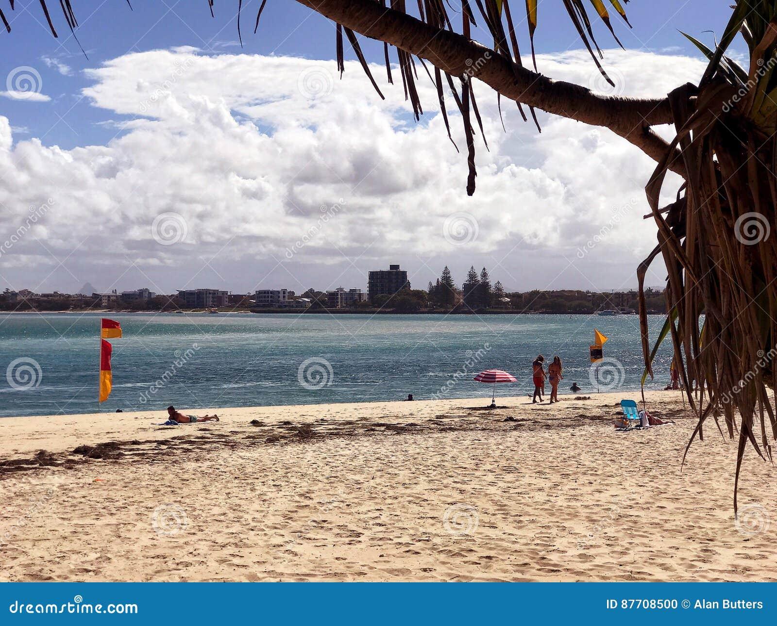 Tourisme 2 de côte de soleil