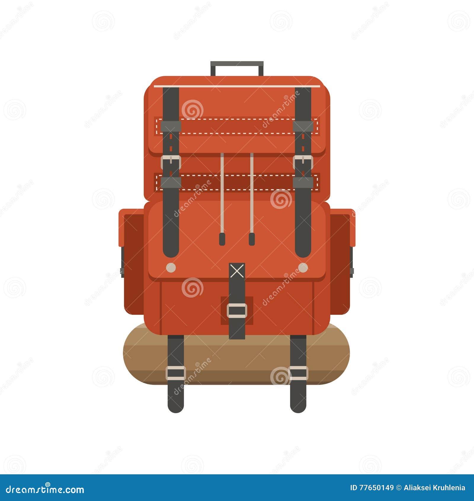 Traveler Pack Sleeping Bag