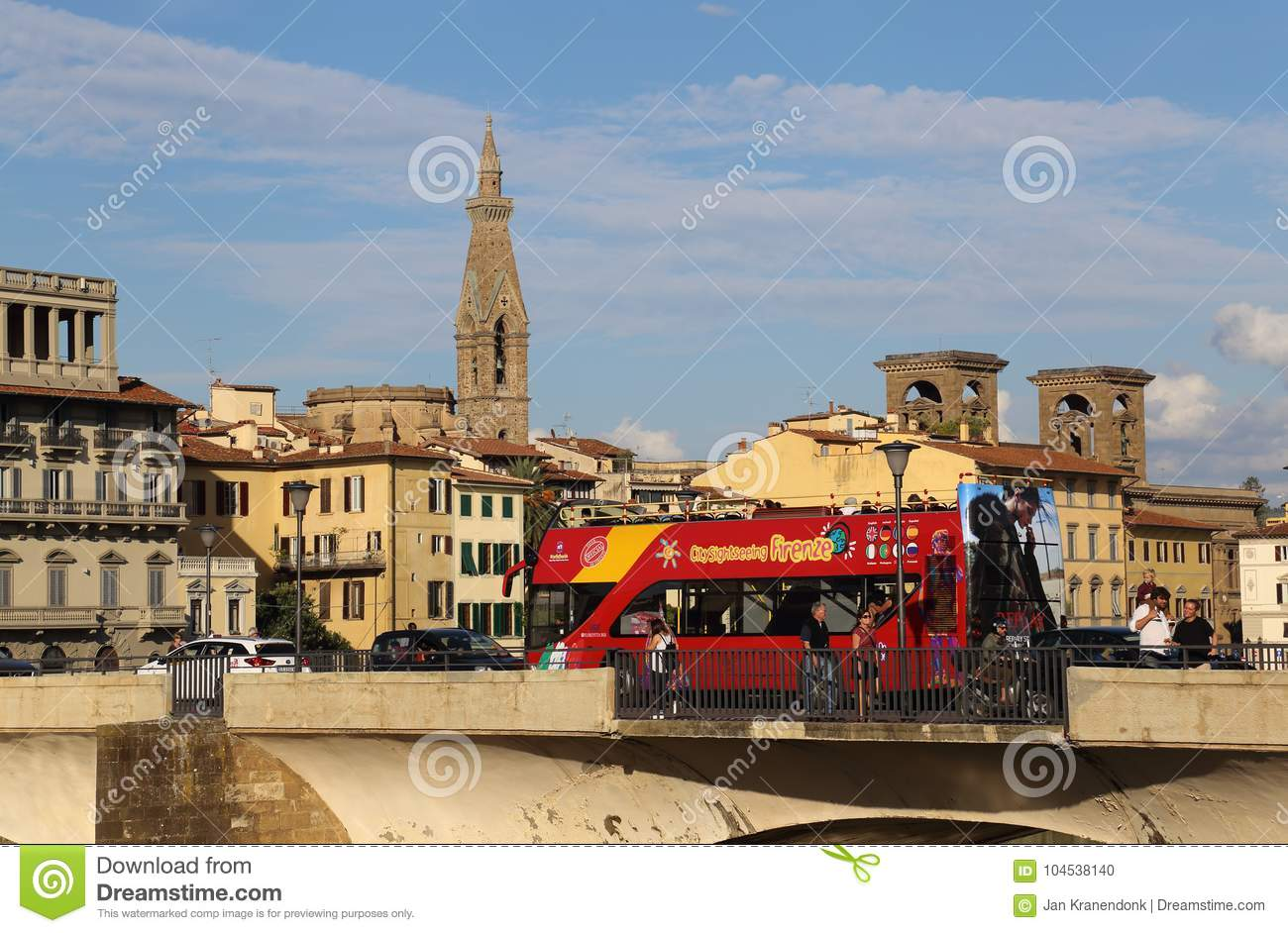 Check the bus schedule Rome and find all cheap tickets for the bus to and from Rome