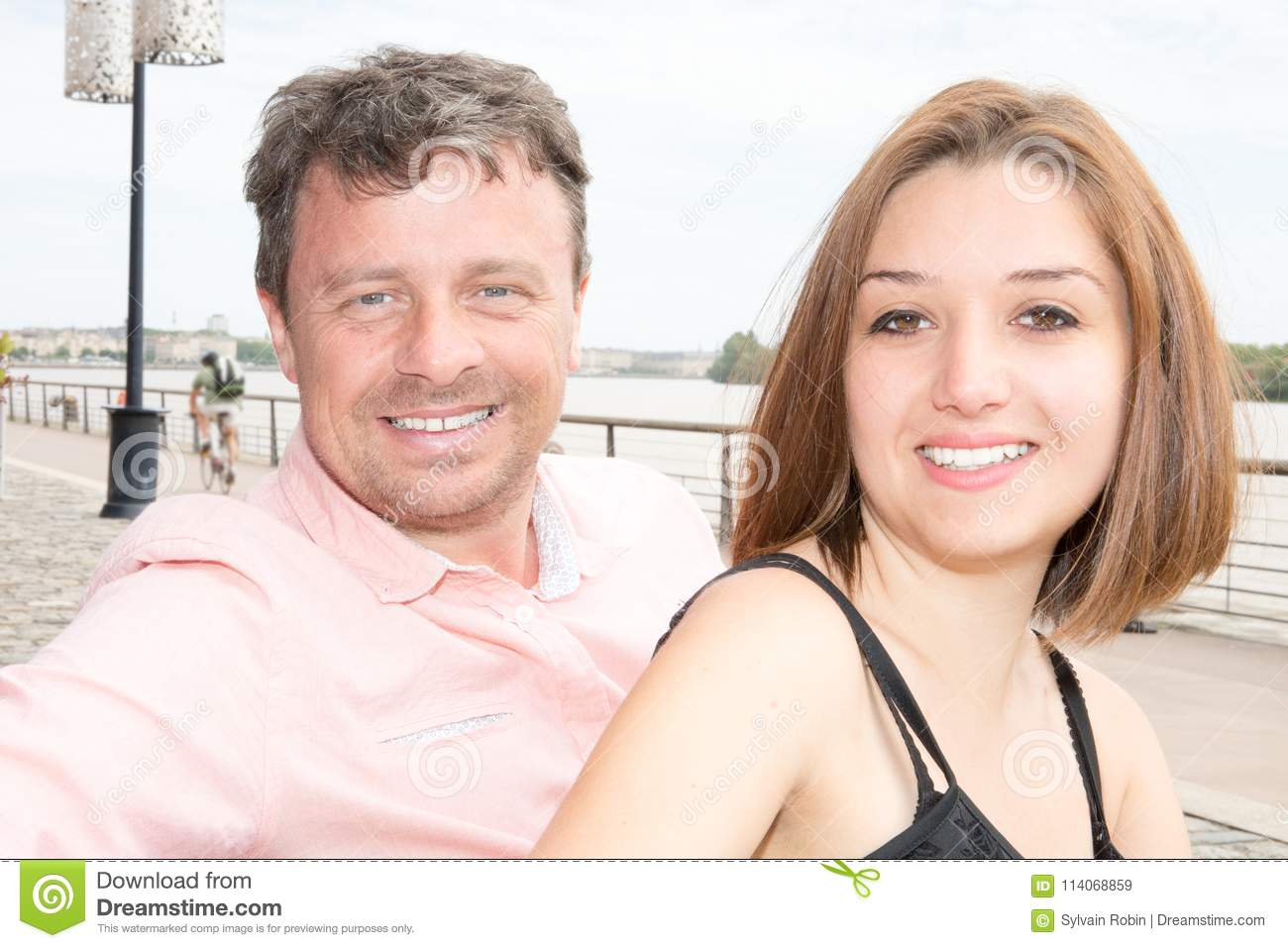 free dating bordeaux