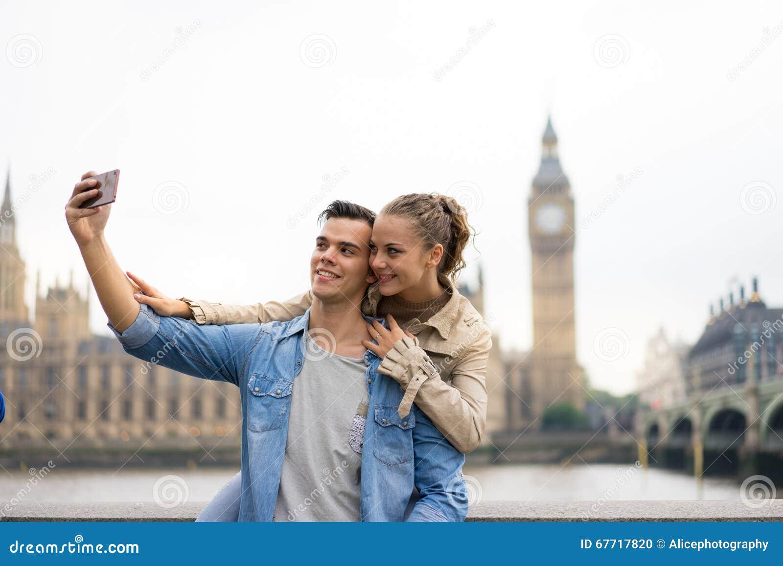 Speed Dating Melbourne voor 20-jarigen