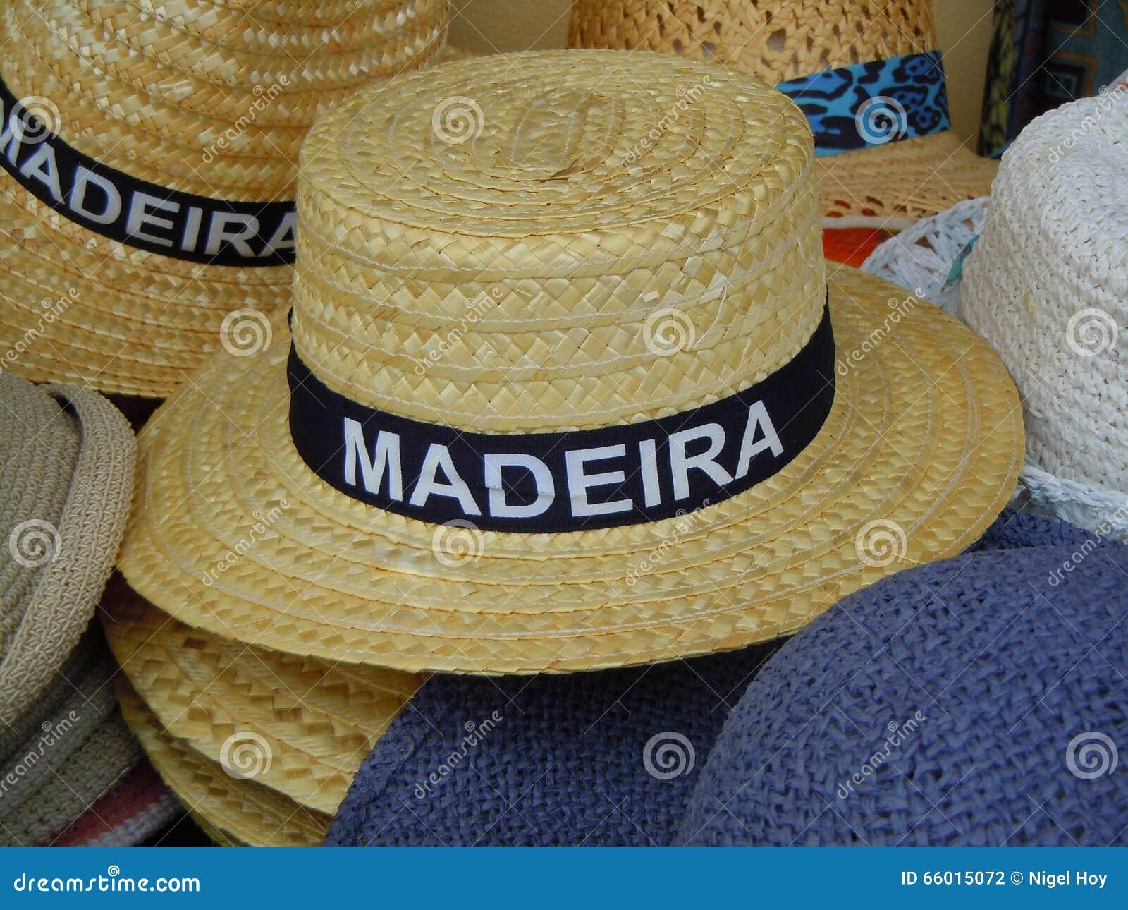 d6b1467199cb23 Tourist hats for sale stock photo. Image of souvenir - 66015072