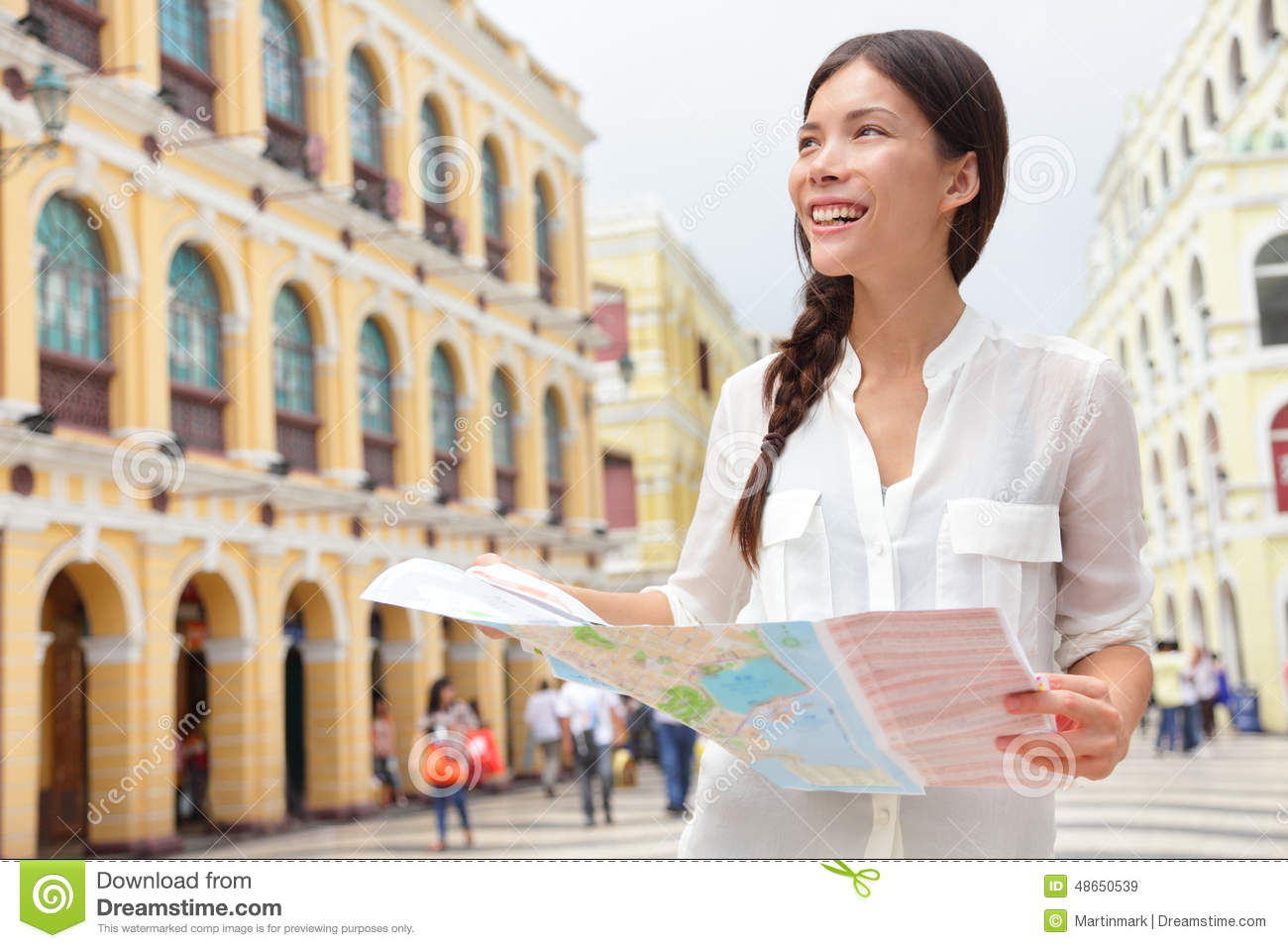 macau women Macau customs authorities enforce strict regulations concerning controlled items you might be carrying while transiting or entering macau  women travelers:.