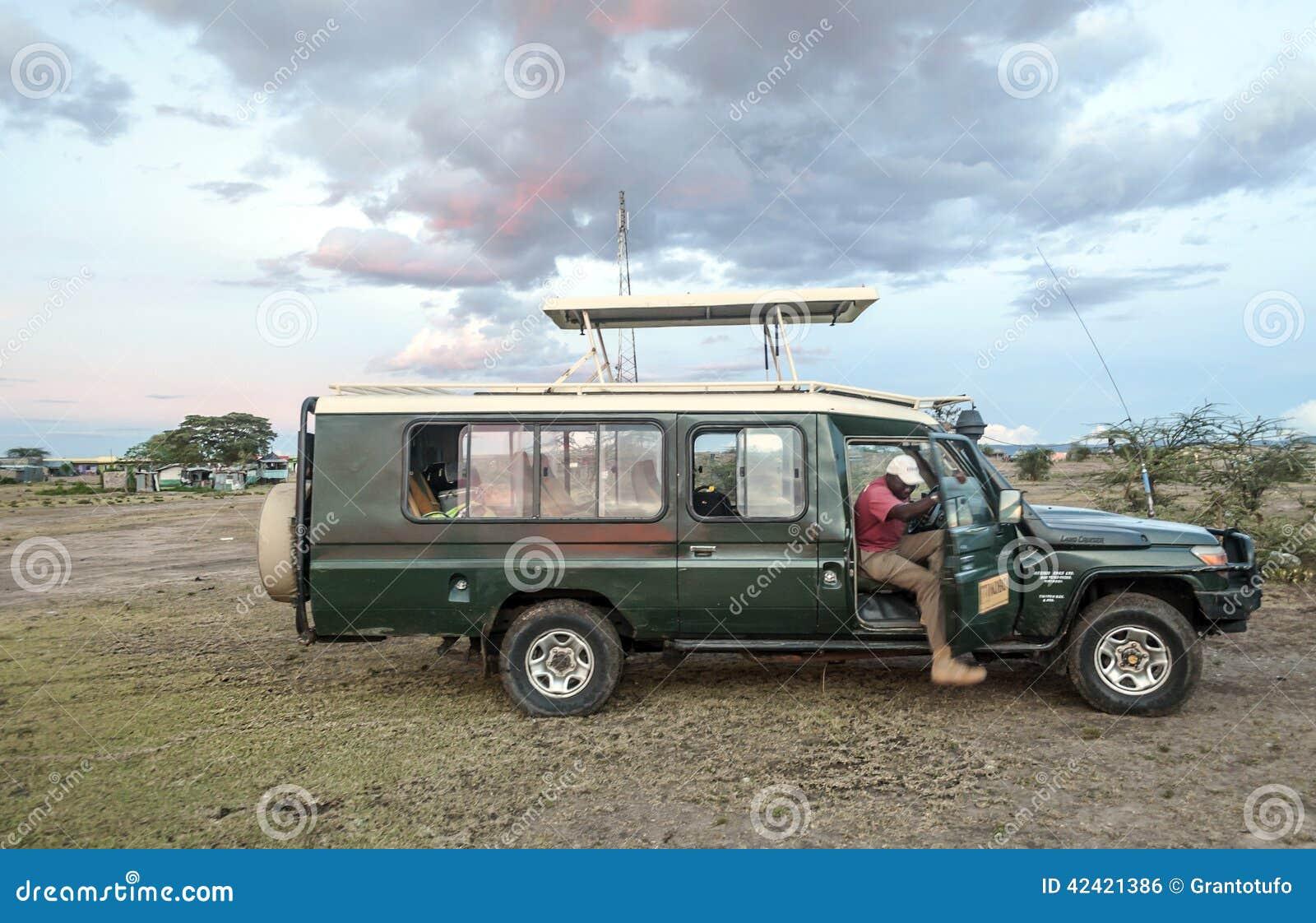 Car Prices Kenya