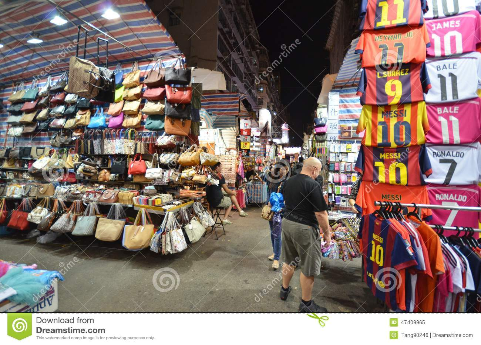 Hong Kong Suppliers and Hong Kong Manufacturers HKTDC 27