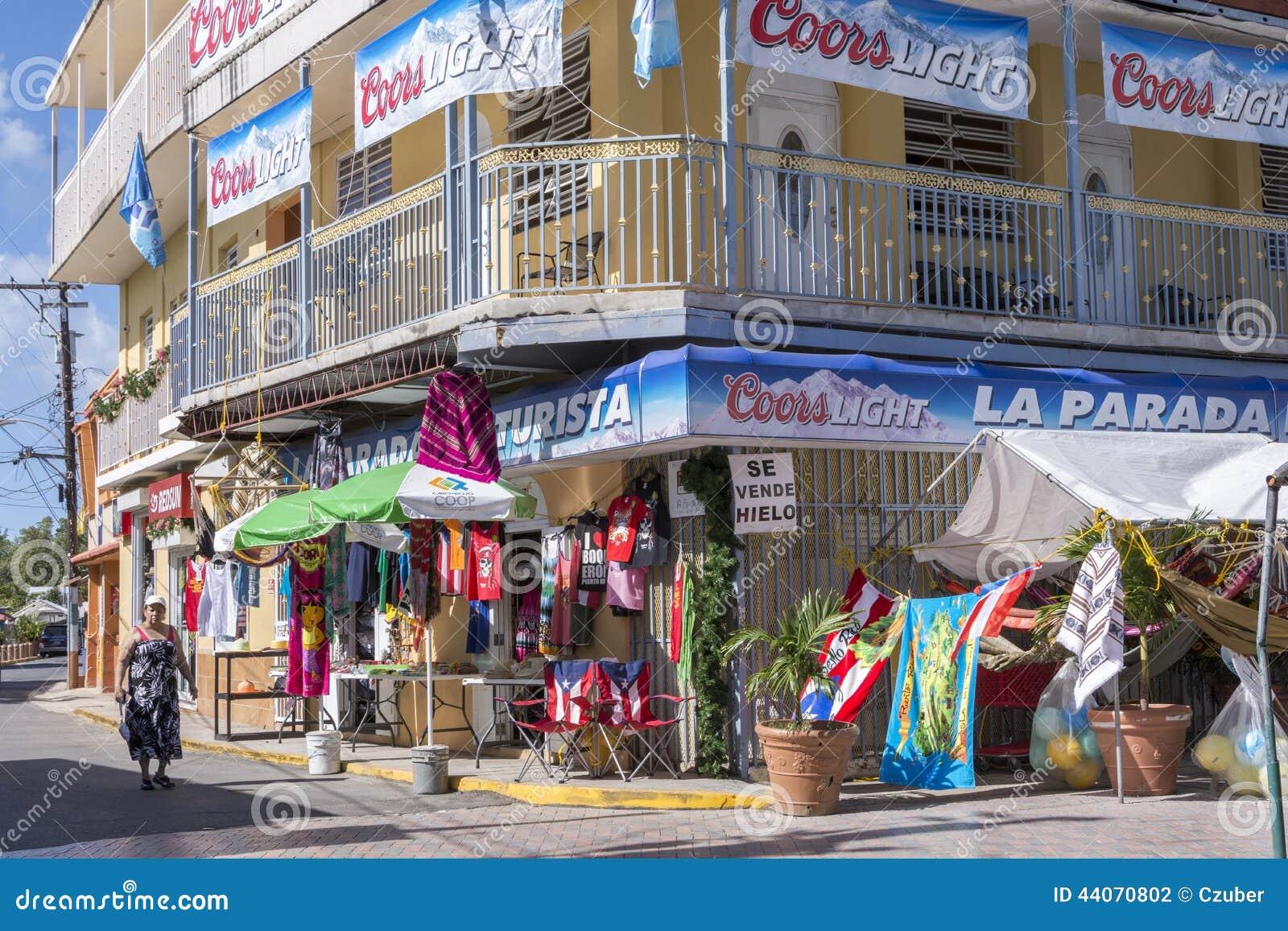 San Juan weather essentials