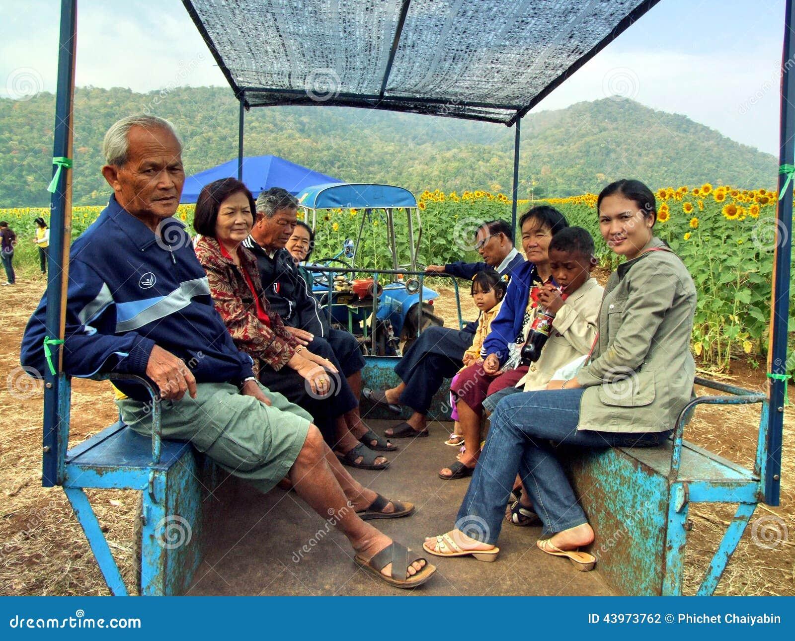 Saraburi Thailand  city images : ... field saraburi thailand were touring saraburi thailand 43973762
