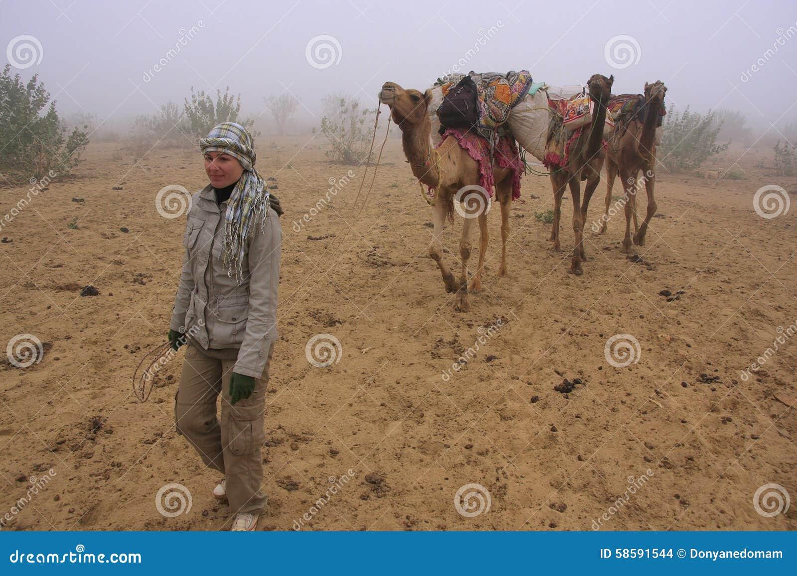 namib desert boundaries in dating