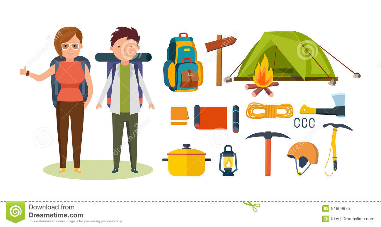 Well Cartoons, Illustrations & Vector Stock Images