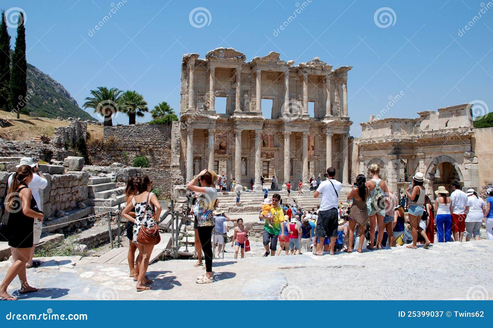 Tourist Attraction In Izmir Turkey Turkey izmir aliaga tripinview