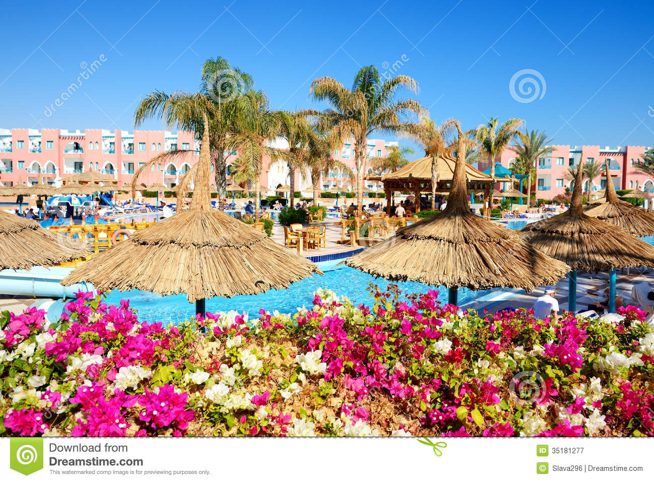 hook up in sharm el sheikh Search for more ideas to find loveyou're better off bringing a lady travel buddy with you the truth of the matter is money affords you the ability to live openly without worry.