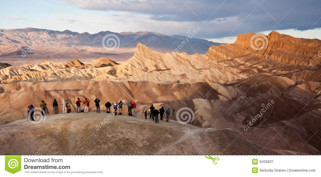death valley mature personals Terrestrial cosmogenic-nuclide dating of alluvial fans in death valley, california.