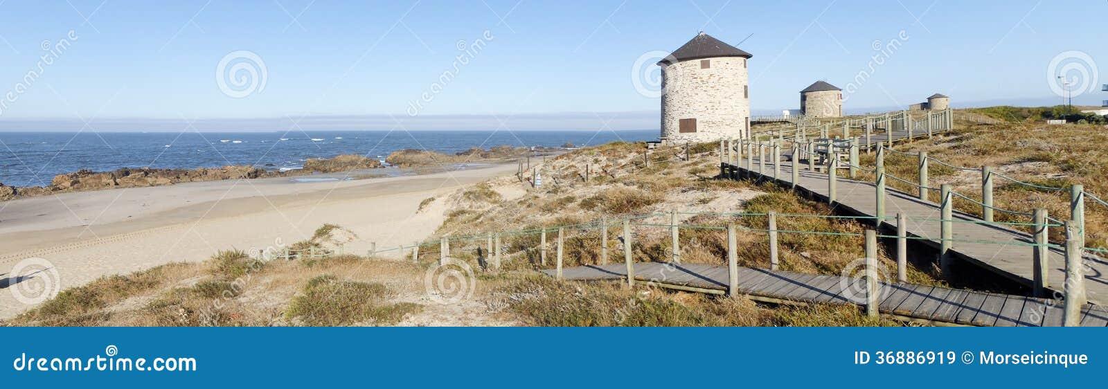 Download Tours In Spagna E Nel Portogallo 2013 Immagine Stock - Immagine di vecchio, europa: 36886919