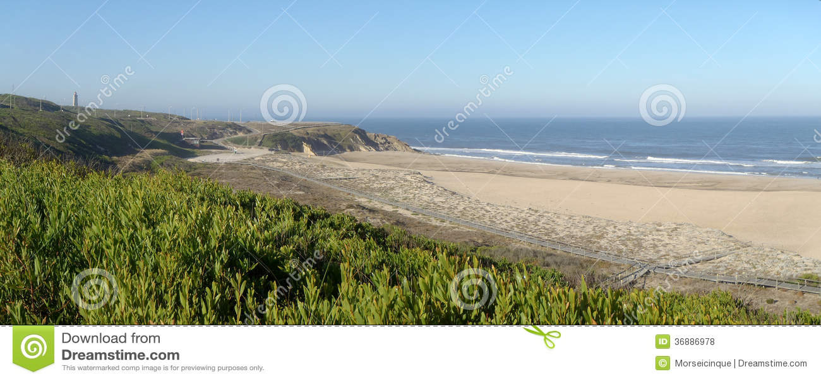 Download Tours In Spagna E Nel Portogallo 2013 Fotografia Stock - Immagine di paesaggio, scogliera: 36886978