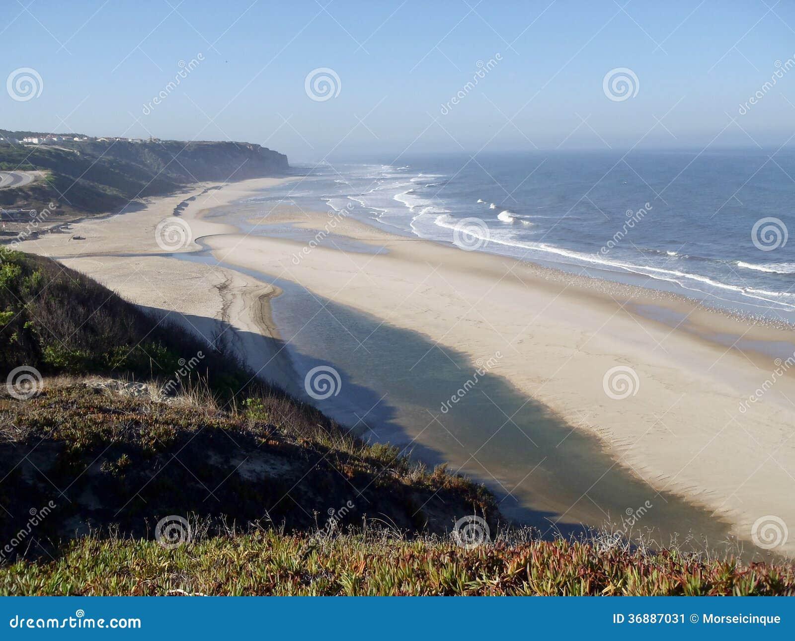 Download Tours In Spagna E Nel Portogallo 2013 Immagine Stock - Immagine di naughty, sabbia: 36887031