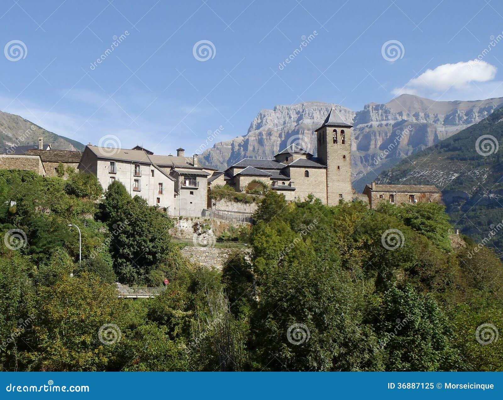 Download Tours In Spagna E Nel Portogallo 2013 Immagine Stock - Immagine di riga, strada: 36887125