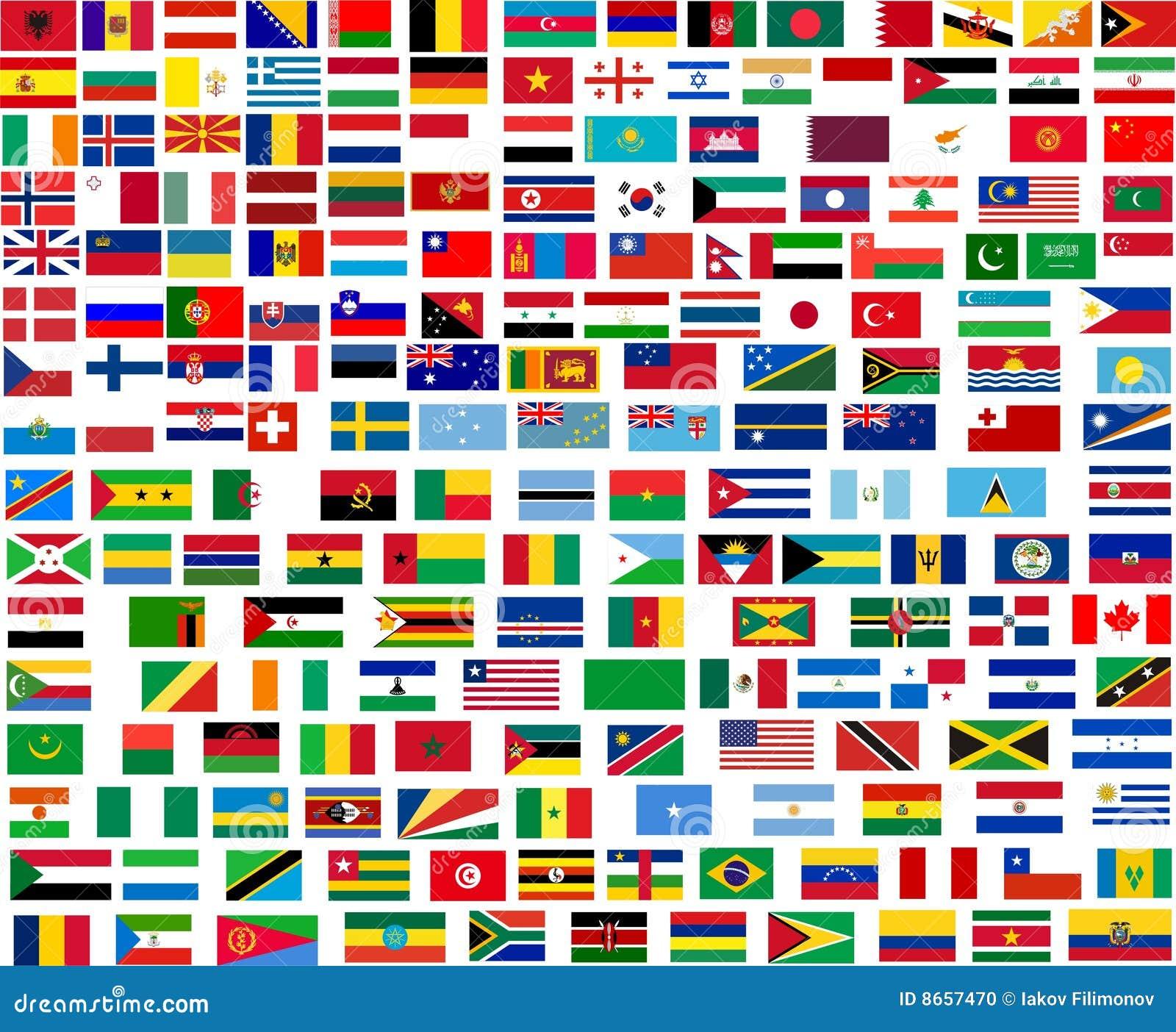 Tout le monde d indicateurs de pays