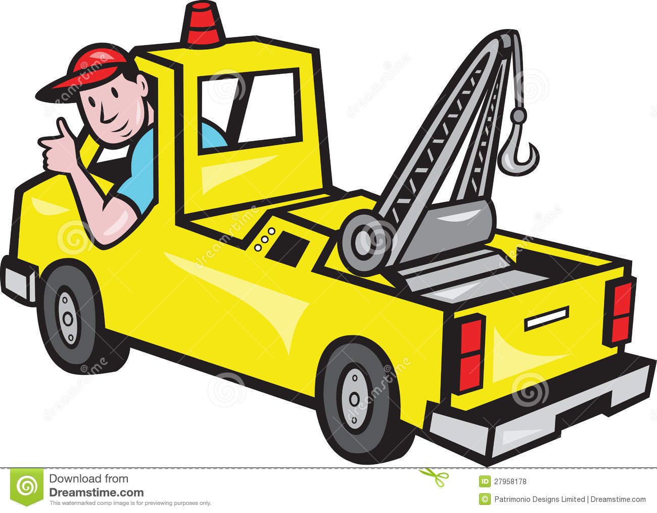 1000 Images About Tow Truck On Pinterest Trucks Heavy Duty Truck ...