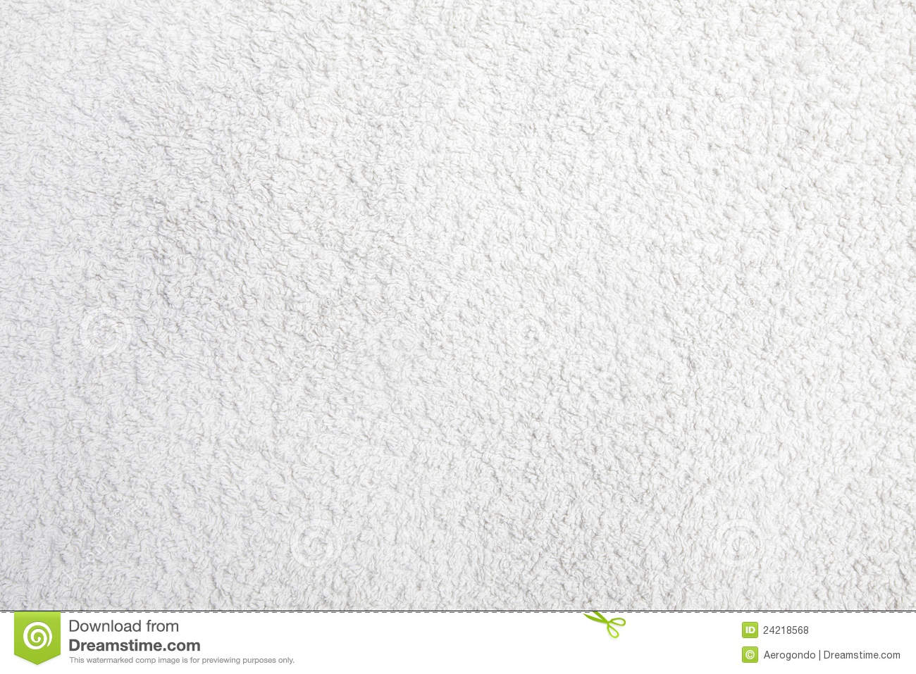 Towel Texture Royalty Free Stock Photos Image 24218568