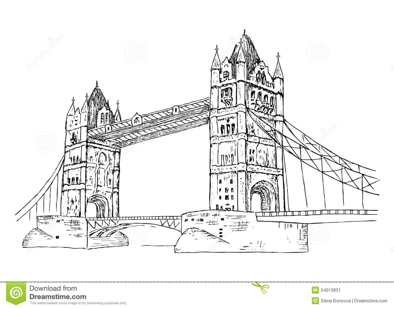 Vector Drawing Of City Street High Rise 53064609 in addition Stock Photo Ornamental Holiday Gift Vector Patterned Design Image34243230 moreover Lady Finger Clipart together with Oil Petrol Doodles besides Hand Drawn Doodle Set Brewery Icons 495758632. on sketchy tower