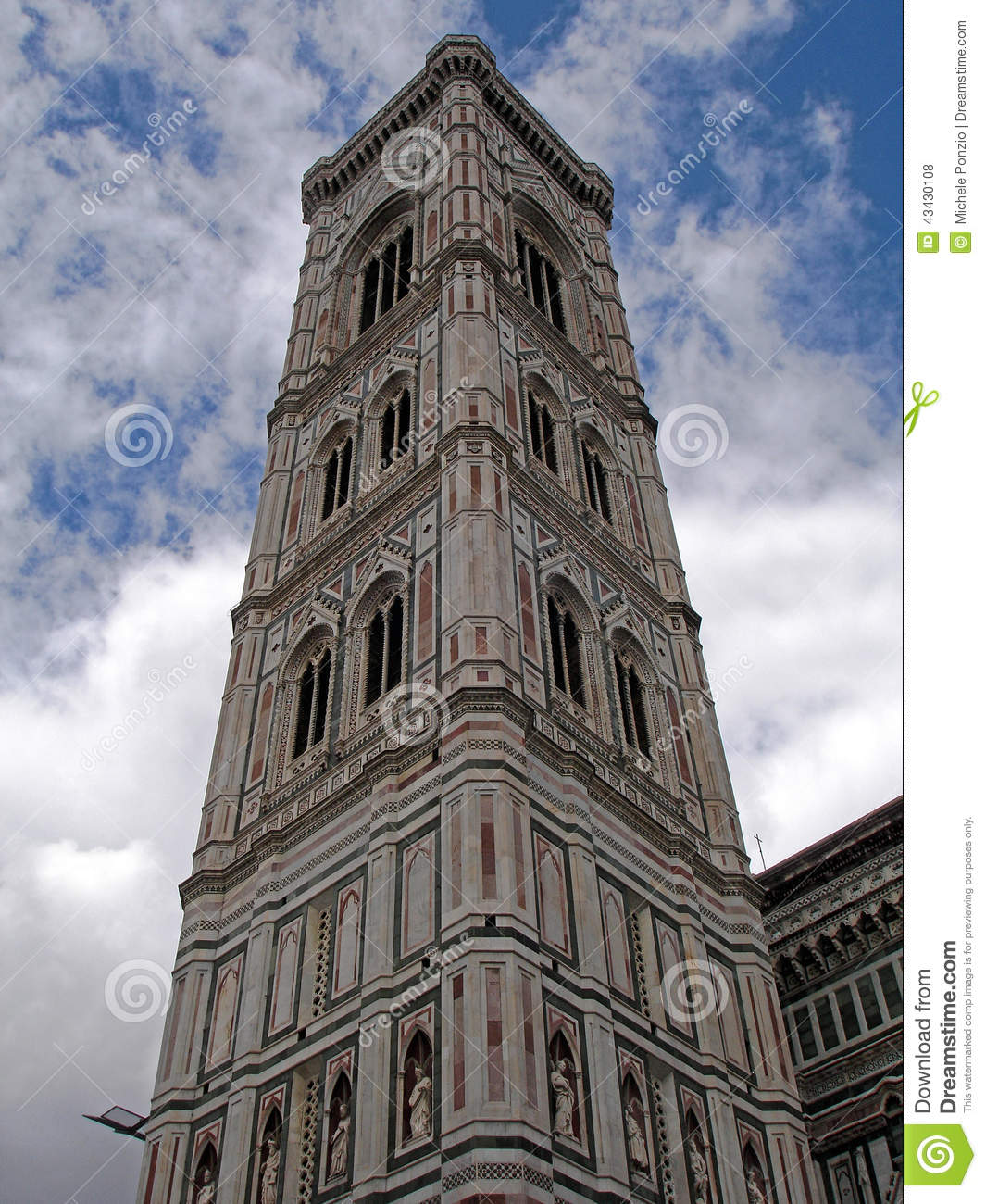 Tower of Florence