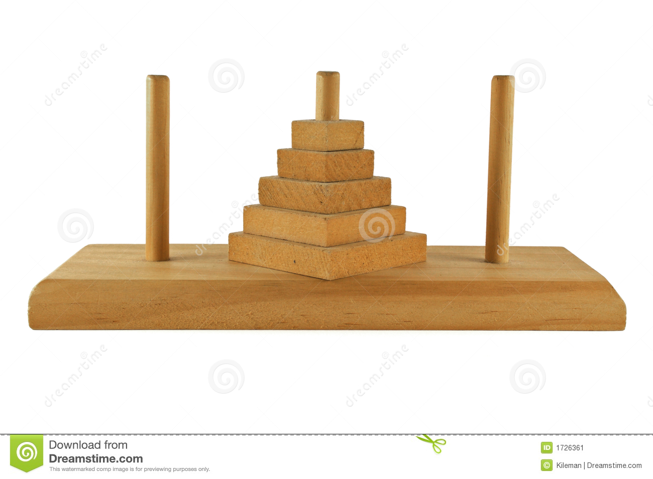 towers of hanoi puzzle stock image image 1726361 red car clipart free red car clipart
