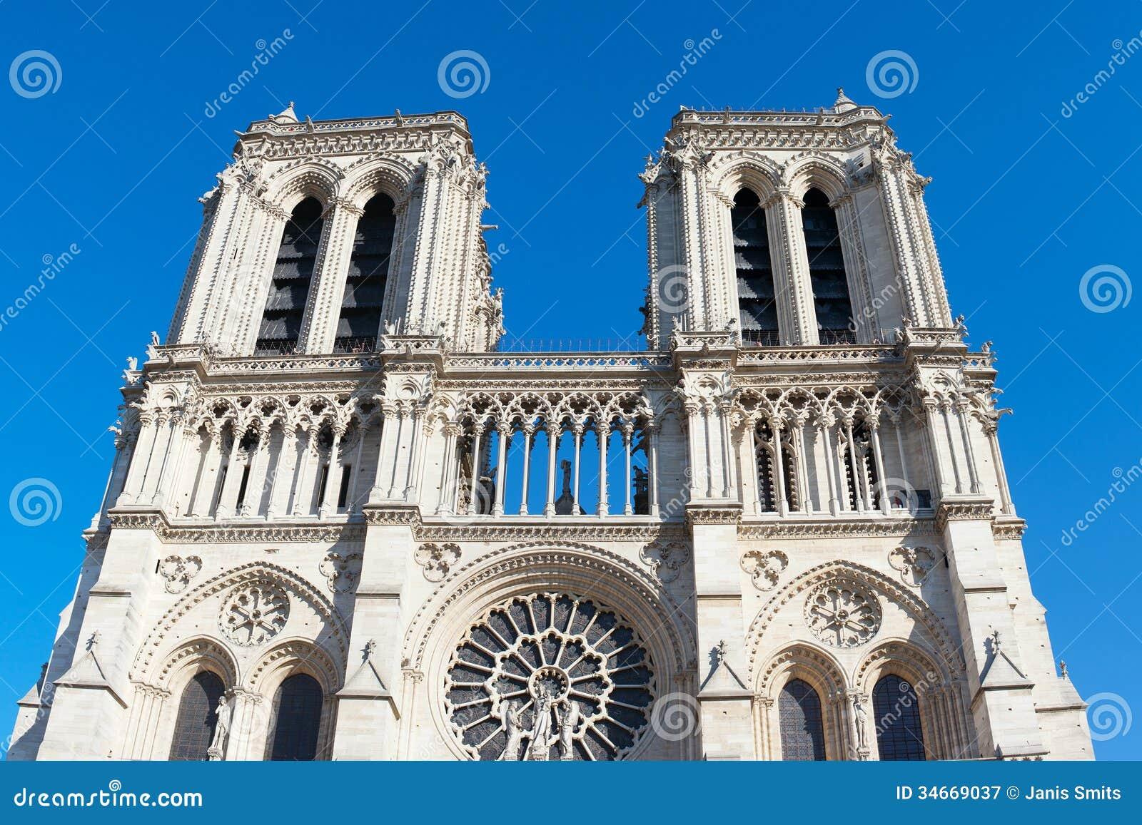 Gothic architecture  Wikipedia
