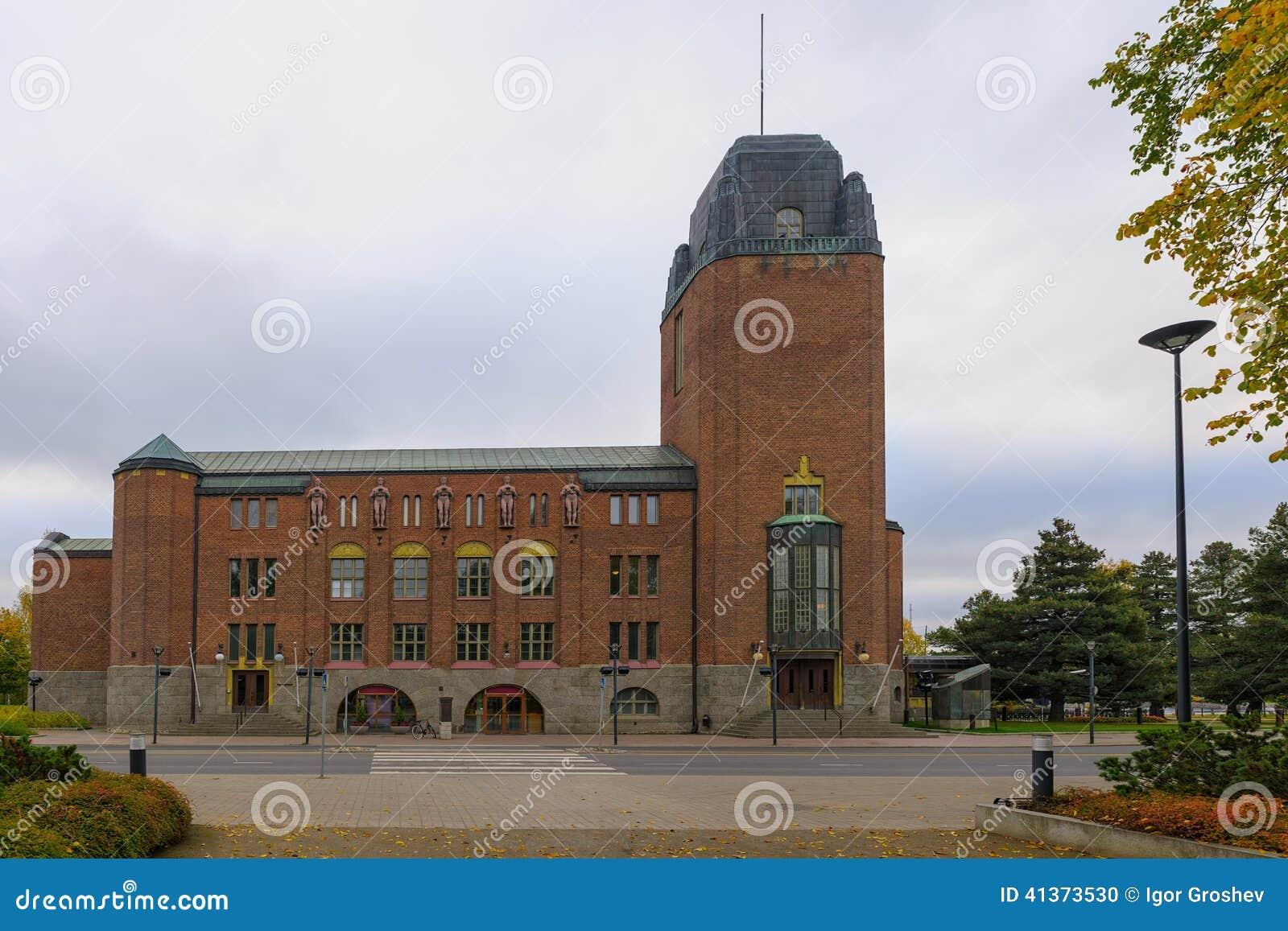 s from finland seksitreffit joensuu