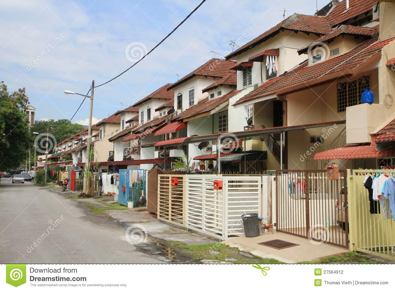 How To Buy House In Malaysia 28 Images Elephant
