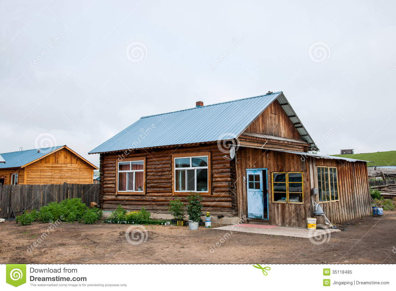 Small Farm House Pictures Wwwpixsharkcom Images