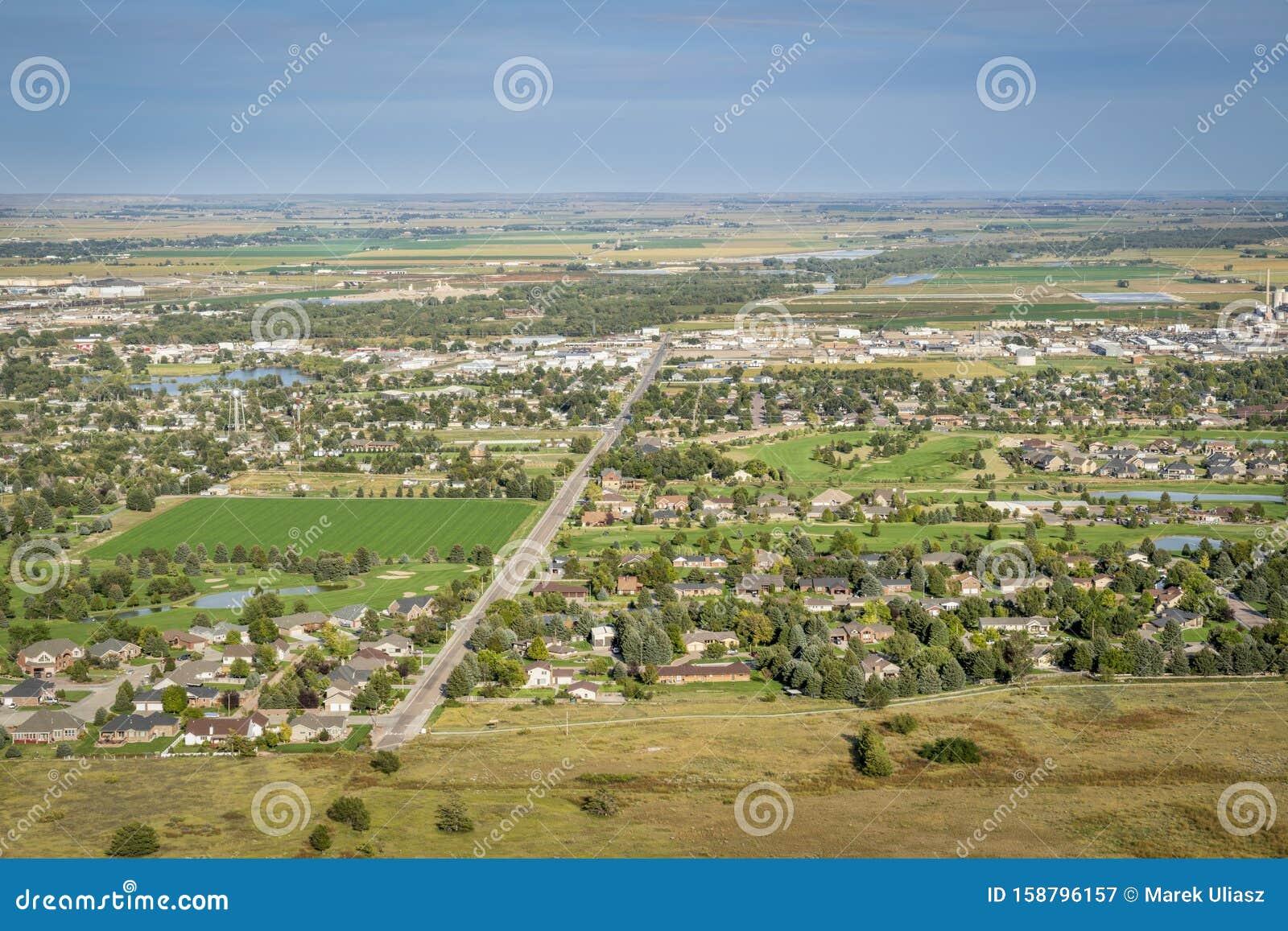 7/6/2017 North Platte River, Scottsbluff, Nebraska