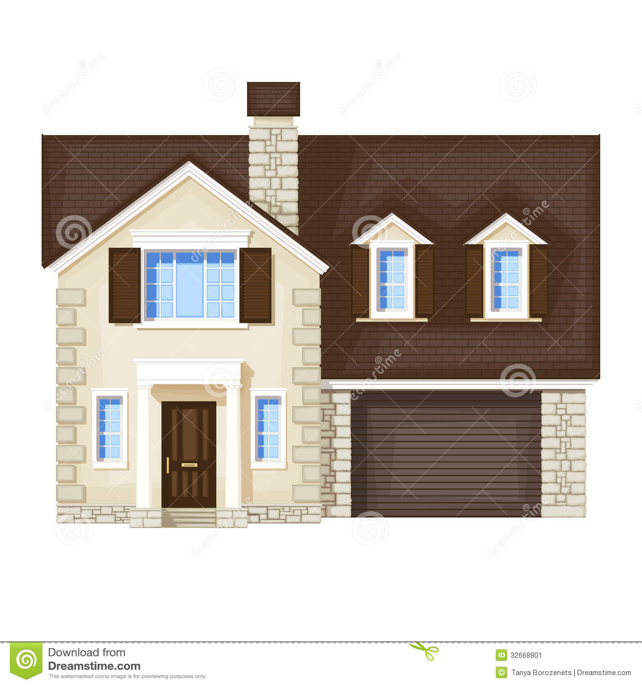 Flija furthermore 461126449327491194 further Sims 3 Japanese House Plans additionally Contemporary Garden Pavilion Pool House moreover Stock Image Townhouse Front Door House Vector Gradient Image32668801. on garden townhouse plans